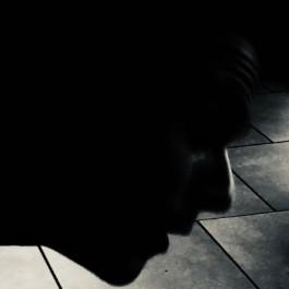 avatar for S.R. Gorski
