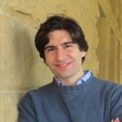Marco Paolieri