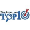 top10timkiem