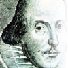 donshakespeare