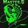 masterb62