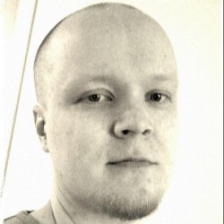 Heikki Arponen