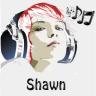 Shawn Ralf