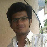 Prabhas Chandra