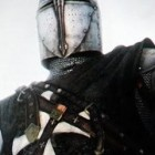 View The_Iron_Tyrant's Profile