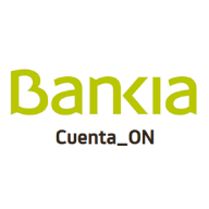 Cuenta ON Bankia1