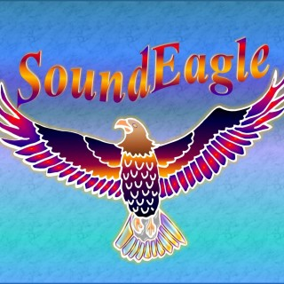 SoundEagle 🦅ೋღஜஇ