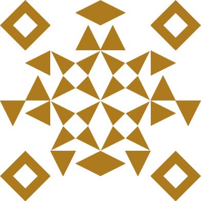 Abdualghani