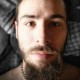 chj1axr0's avatar