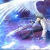 skizzerz's avatar
