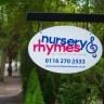 nurseryrhymesleicester
