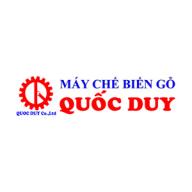 maygocncquocduy
