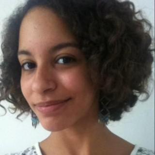 Iasmin Pires