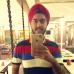 Gurchetan Singh