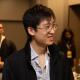 Renato Lui Geh's avatar