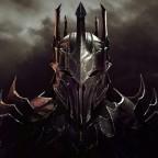Sauron462's Avatar