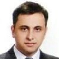 AhmetBAYIRLI
