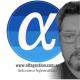Profile picture of AlbertoAntunez