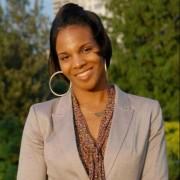 Photo of Michelle London