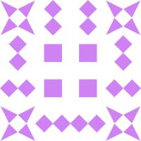 gravatar for zli80
