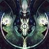 Gix3612's avatar