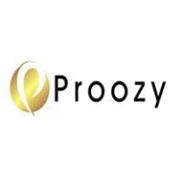 ProozyCoupon