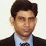 Dr. KUSHAL P. SINGH
