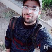 Photo of Abdelrhman