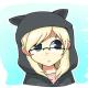Salitra's avatar