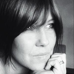 Beatrice Trentanove