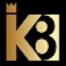k8vin