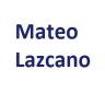 mateoloco