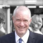 avatar for Chris Mason
