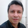 Wilfredo Rojas