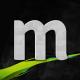 muniocz's avatar