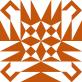 gravatar for sarahansari2930