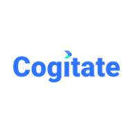cogitateus