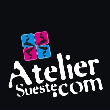 Atelier Sueste - Design