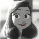 Jademalo's avatar