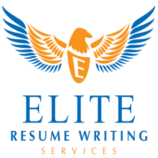 how to find the best career coaching services elite