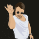 Xceptiona1's avatar