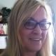 Kathy Stroud