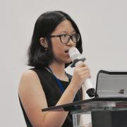 Phuong Mai Ngoc Nguyen