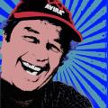 avatar of jan