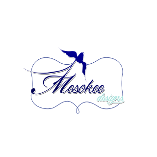 Mesokee Designs