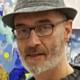 Gilles Quéré