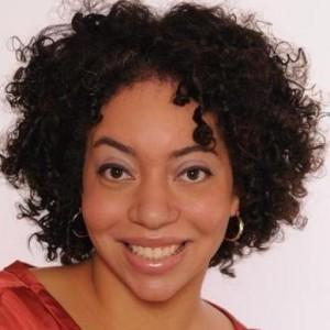 Profile picture for Lauren Waring Douglas
