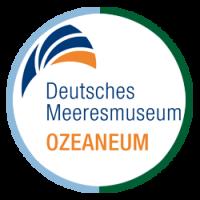Deutsches Meeresmuseum OZEANEUM