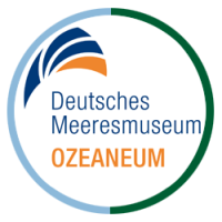 avatar for Deutsches Meeresmuseum OZEANEUM